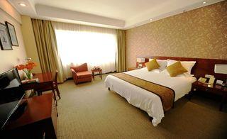 万锦大酒店