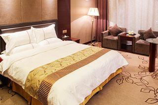 信达大酒店