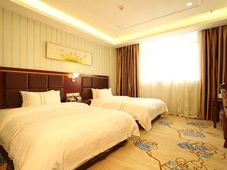 新雍丽酒店