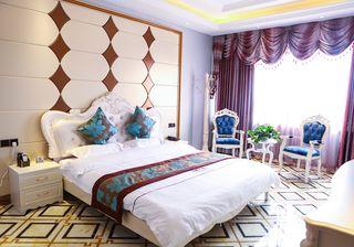 昌泰大酒店