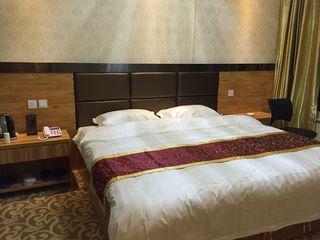 昌隆商务宾馆