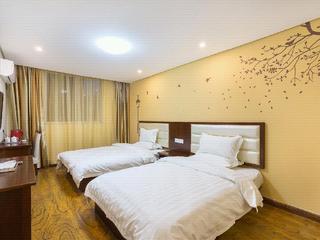 徐州七天优选酒店管理有限公司