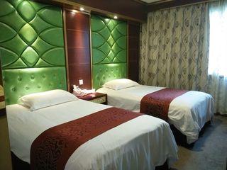 海宁金陵大酒店