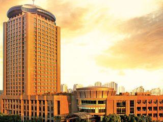 天泰国际酒店