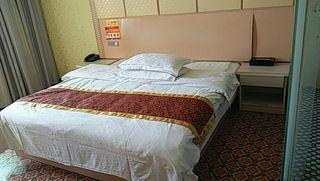 明珠商务酒店