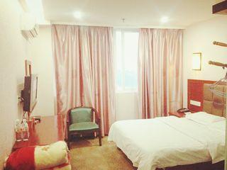 国美大酒店
