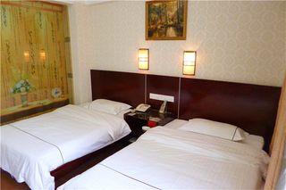 润华商务酒店