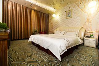 西雅图精品酒店