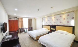 银丰大酒店