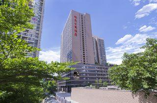 深圳亿民公寓酒店