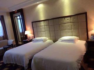 环球壹号酒店
