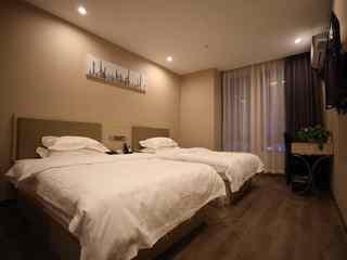 梧桐精品酒店