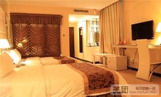 南海明珠大酒店