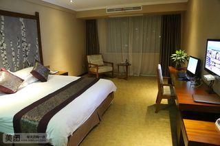 海盛商务宾馆