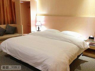 广科大酒店