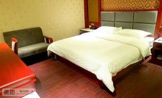 龙王商务大酒店