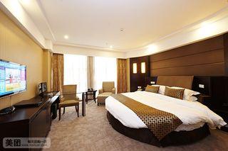 中慈大酒店