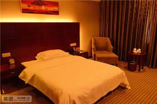 长坂坡宾馆