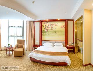 方城大酒店