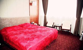 金穗大酒店