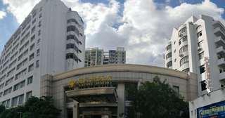 凯兰特大酒店