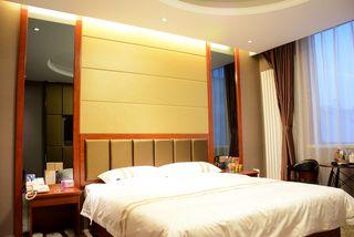 木尚精品酒店
