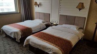菩提园酒店