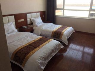 七级商务酒店