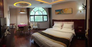 澜庭精品酒店