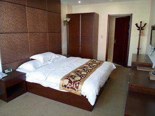 威仕商务酒店