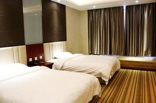 五福快捷酒店