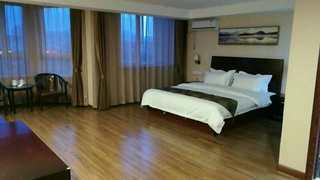紫光商务宾馆