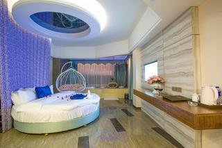 新都国际大酒店
