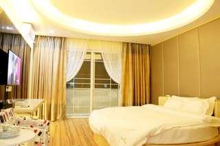 凤皇壹号酒店