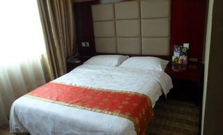 昌达商务酒店