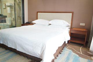 滨湖假日酒店