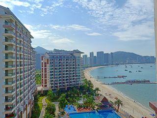 海尚湾畔度假酒店(巽寮湾金海湾店)