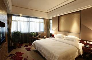 昌城大酒店