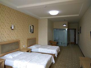 海格蓝商务宾馆