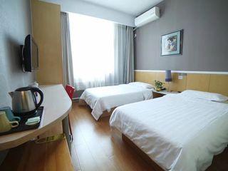 西西里酒店(天坛东门店)