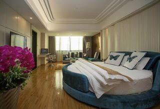 百隆美亚商务酒店