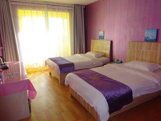 隆盛商旅宾馆
