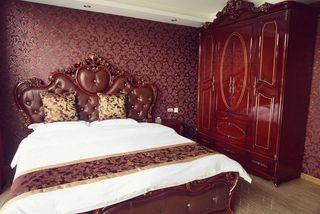 赫拉主题酒店