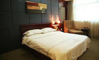 欧亚大酒店