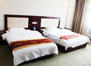 凤宇快捷酒店