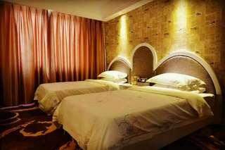 梧桐雨酒店