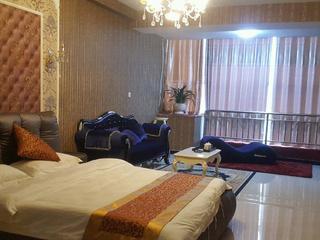 同城国际酒店