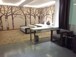 檀悦大酒店