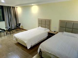 锦顺商务宾馆