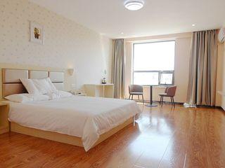 盘锦馨逸酒店